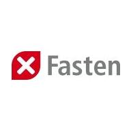 XFasten coupons