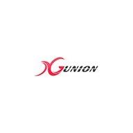 Xgunion coupons