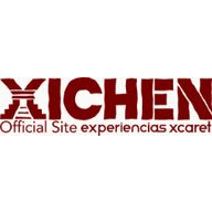 Xichen coupons
