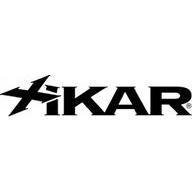 Xikar coupons