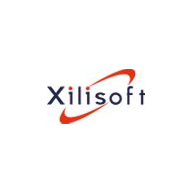 Xilisoft.com coupons