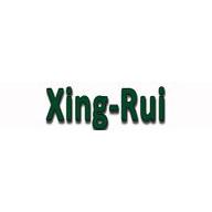 Xing-Rui coupons