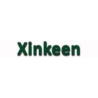 Xinkeen coupons