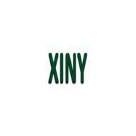 XINY coupons