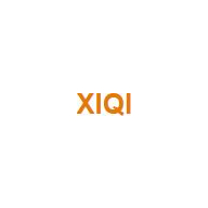 XIQI coupons