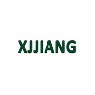 xjjiang coupons