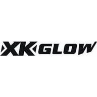 XKGLOW coupons