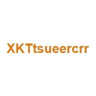 XKTtsueercrr coupons