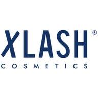 Xlash coupons