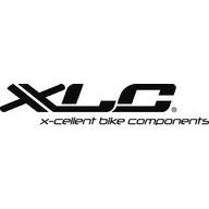 XLC coupons