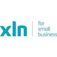 XLN Telecom coupons
