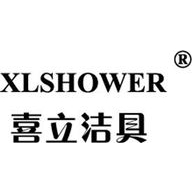 xlshower coupons