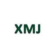 XMJ coupons