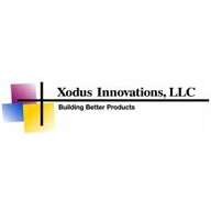Xodus Innovations coupons