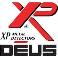 XP DEUS Metal Detector coupons
