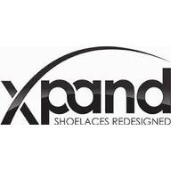 Xpand coupons