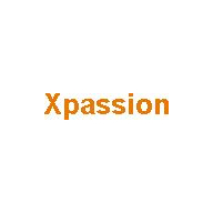 Xpassion coupons