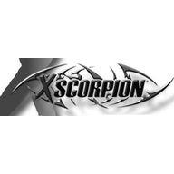 Xscorpion coupons