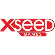Xseed coupons