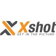 XShot coupons