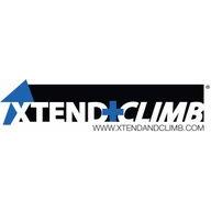 Xtend & Climb coupons
