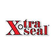 Xtra-Seal coupons