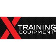 XTrainingEquipment coupons