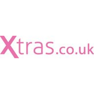 Xtras coupons