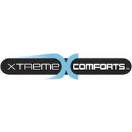 Xtreme Comforts coupons