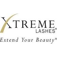 Xtreme Lashes coupons