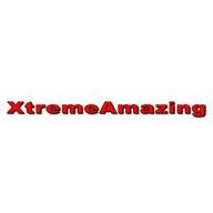 XtremeAmazing coupons