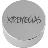 Xtremeglas coupons