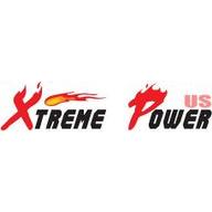 XtremepowerUS coupons
