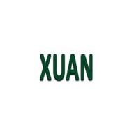 Xuan coupons