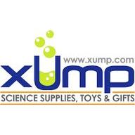 XUmp.com coupons