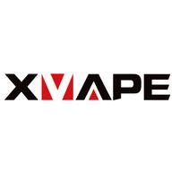XVAPE coupons