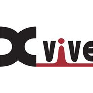 Xvive coupons