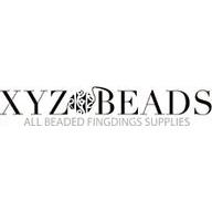 Xyzbeads.com coupons