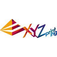 XYZprinting coupons