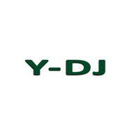 Y-DJ coupons