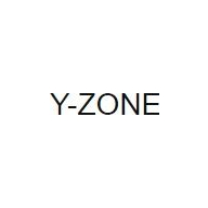 Y-ZONE coupons