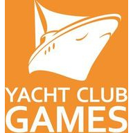 Yacht Club Games coupons