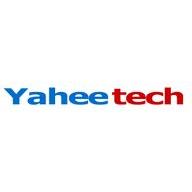 Yaheetech coupons