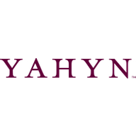 Yahyn coupons