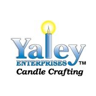Yaley coupons