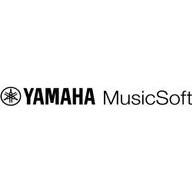 Yamahamusicsoft.com coupons