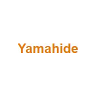 Yamahide coupons