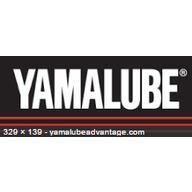 YamaLube All Purpose coupons