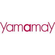 Yamamay coupons