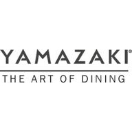 YAMAZAKI home coupons